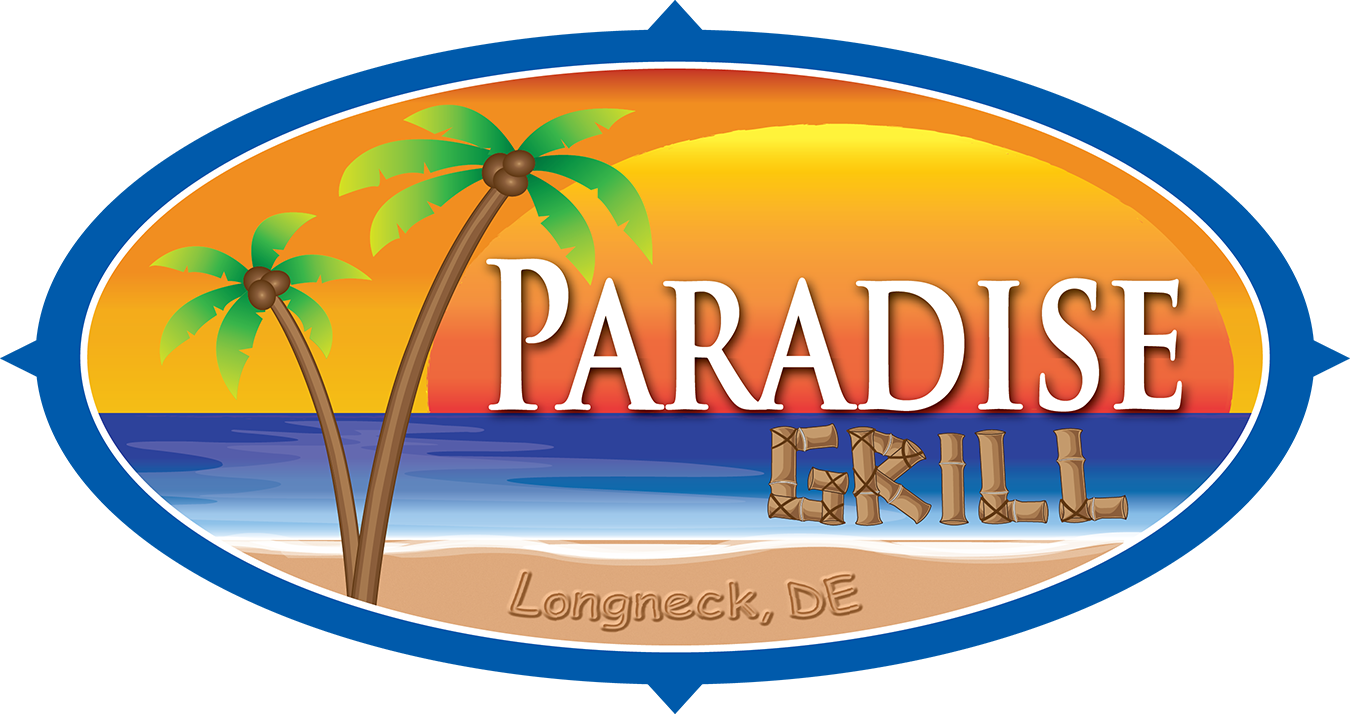 Paradise Grill